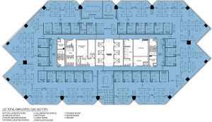 150-King-Street-W-Layout
