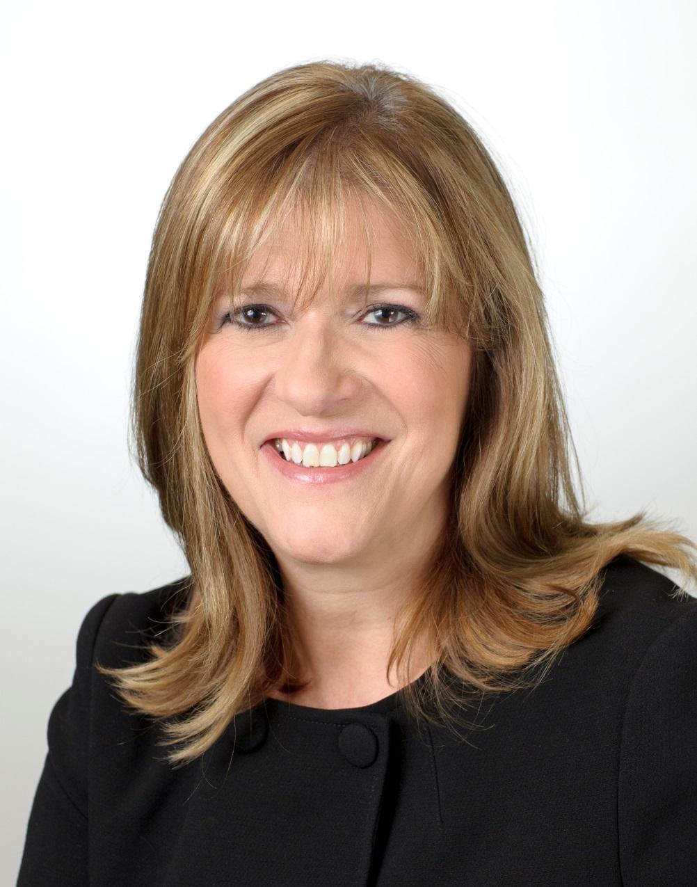 Marcie Sherwood