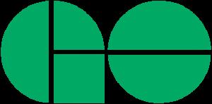 GO_Transit_logo