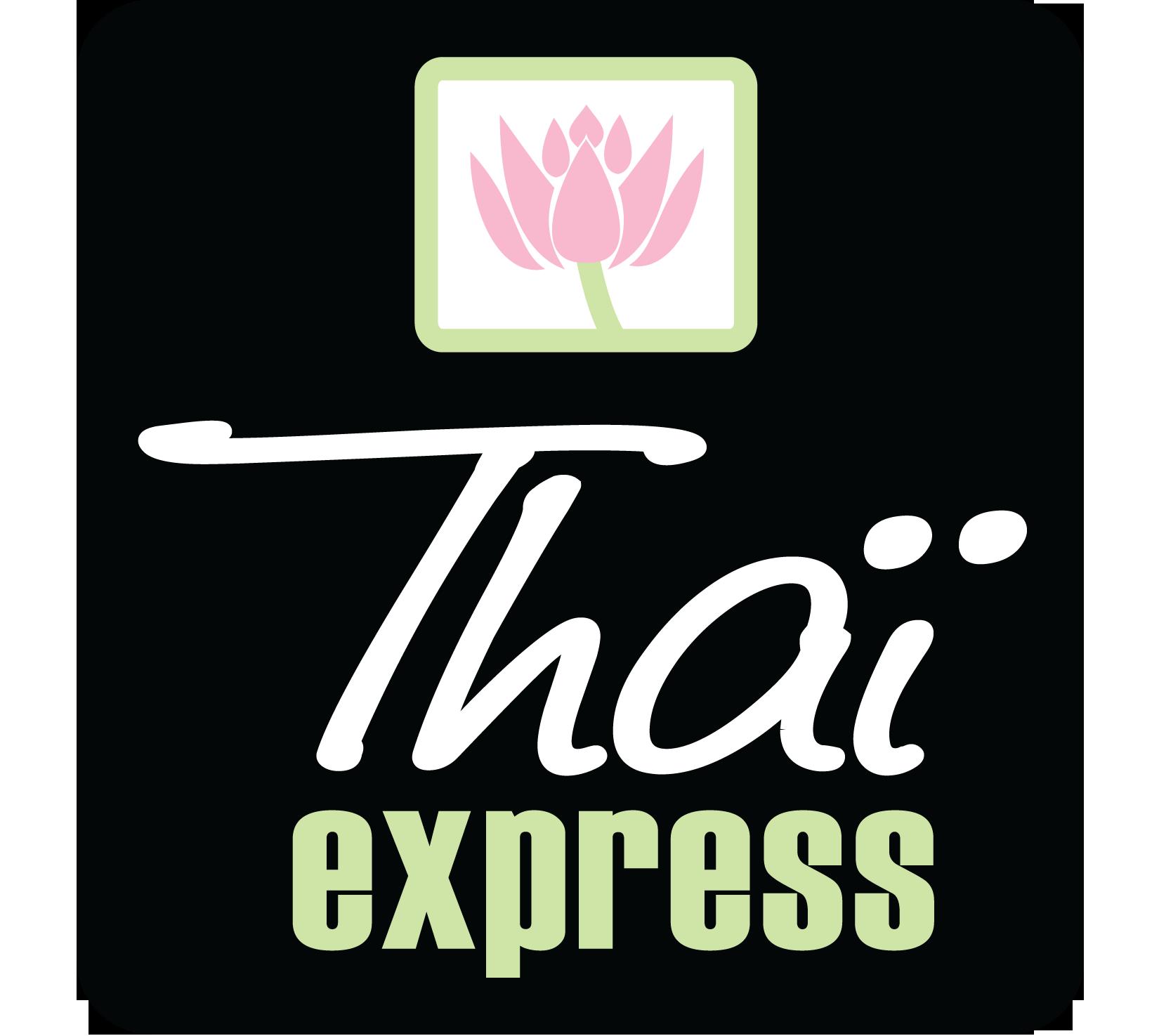 thai expresss